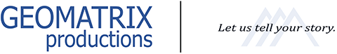 Geomatrix Productions Connecticut