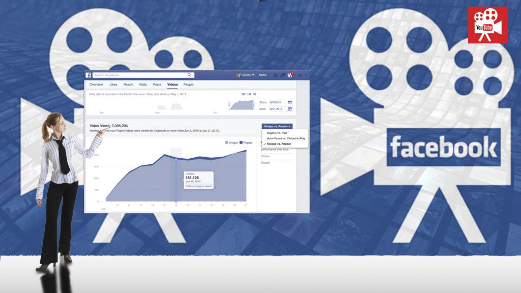 facebookvideoblog