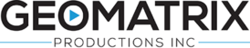 Geomatrix Productions Connecticut