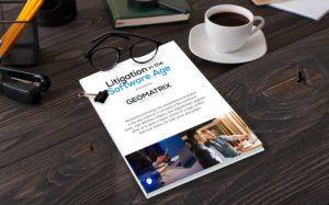WhitepaperPageonDesk