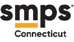 SMPS_Connecticut_Logo